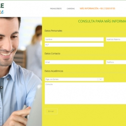 landingpage_valle_central