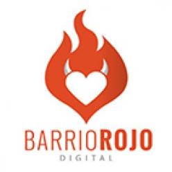 logo_barriorojo