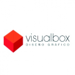 logo_visualbox